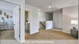 427 Ginger Drive - Photo 35