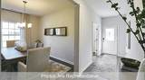 427 Ginger Drive - Photo 6