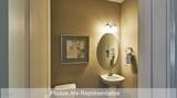 427 Ginger Drive - Photo 7