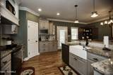 3982 Bend Of The River Road - Photo 13