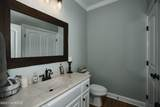 3982 Bend Of The River Road - Photo 26