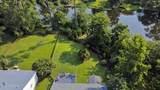 112 Bermuda View - Photo 41
