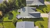 112 Bermuda View - Photo 44