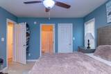 301 Top Knot Road - Photo 13