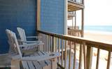 2240 New River Inlet Road - Photo 17