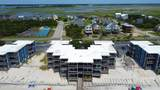 2240 New River Inlet Road - Photo 3