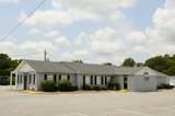 9157 West Marlboro Road - Photo 1