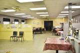 9157 West Marlboro Road - Photo 8