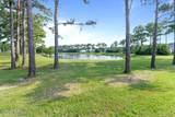 707 Lake Catherine Drive - Photo 34