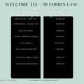 311 Forbes Lane - Photo 2