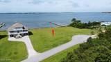 317 Quiet Cove - Photo 1