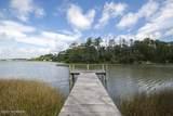 317 Quiet Cove - Photo 10