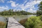 317 Quiet Cove - Photo 11