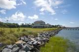 317 Quiet Cove - Photo 12