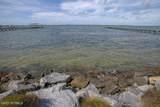 317 Quiet Cove - Photo 14