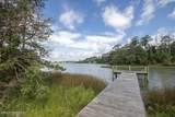 317 Quiet Cove - Photo 15