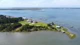 317 Quiet Cove - Photo 19