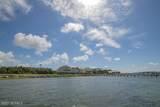 317 Quiet Cove - Photo 8