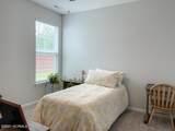 5064 Chandler Heights Drive - Photo 32