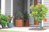 5064 Chandler Heights Drive - Photo 45
