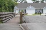 5064 Chandler Heights Drive - Photo 50