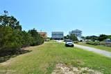 5418 Ocean Drive - Photo 3