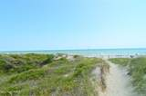 5418 Ocean Drive - Photo 32