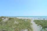 5418 Ocean Drive - Photo 33