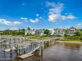 4612 Island Drive - Photo 42