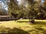 128 Woodland Drive - Photo 11