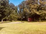 128 Woodland Drive - Photo 4