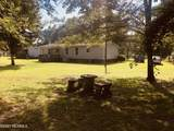 128 Woodland Drive - Photo 45