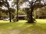 128 Woodland Drive - Photo 6