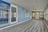 908 Carolina Sands Drive - Photo 10