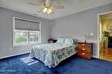 908 Carolina Sands Drive - Photo 19