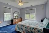 908 Carolina Sands Drive - Photo 20