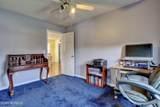 908 Carolina Sands Drive - Photo 22