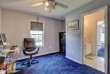 908 Carolina Sands Drive - Photo 24