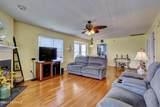 908 Carolina Sands Drive - Photo 26
