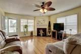 908 Carolina Sands Drive - Photo 28