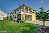 908 Carolina Sands Drive - Photo 4