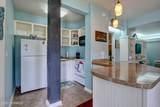 908 Carolina Sands Drive - Photo 40