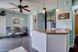 908 Carolina Sands Drive - Photo 41
