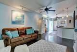 908 Carolina Sands Drive - Photo 42