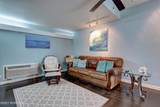 908 Carolina Sands Drive - Photo 43