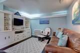 908 Carolina Sands Drive - Photo 44