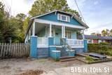1014 7th Street - Photo 17