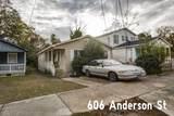 1014 7th Street - Photo 21