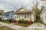 1014 7th Street - Photo 28