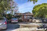 1014 7th Street - Photo 33